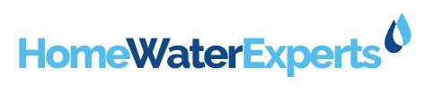 Home Water Experts