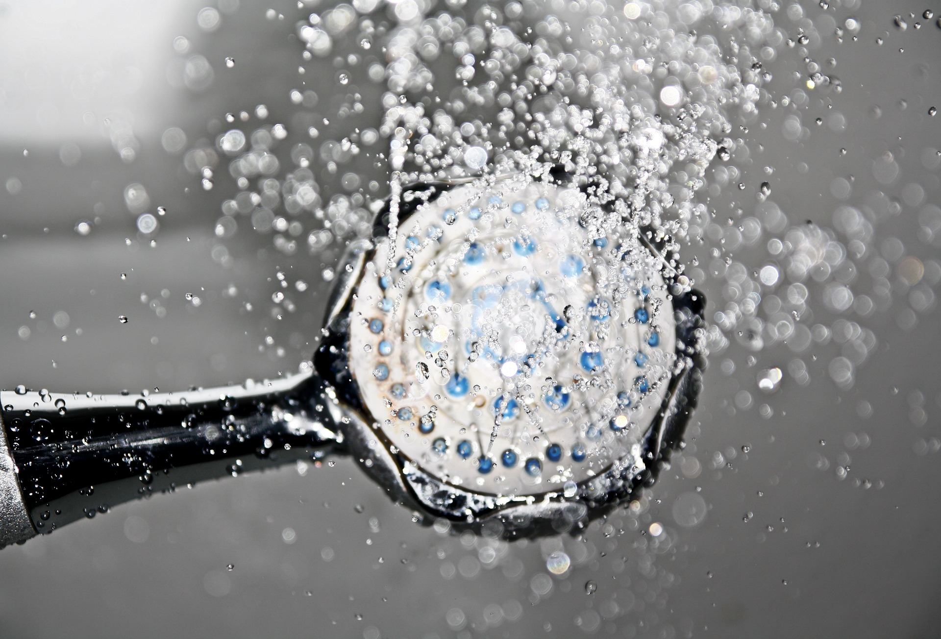 Best Water Softener Shower Head Reviews 2018 Buyers Guide